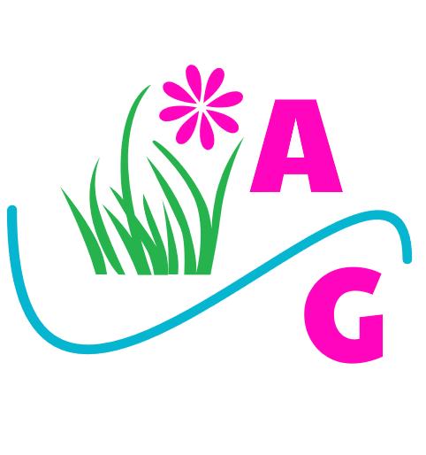 Aeon Gardens